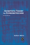 Jacket Image For: Asymptotic Theory for Econometricians