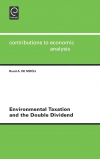 Jacket Image For: Environmental Taxation and the Double Dividend