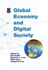 Jacket Image For: Global Economy and Digital Society