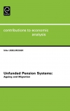Jacket Image For: Unfunded Pension Systems