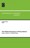 Jacket Image For: The Political Economy of Policy Reform