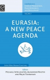 Jacket Image For: Eurasia