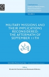 Jacket Image For: Military Missions and Their Implications Reconsidered
