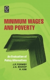 Jacket Image For: Minimum Wages and Poverty