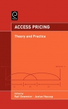 Jacket Image For: Access Pricing
