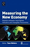 Jacket Image For: Measuring the New Economy