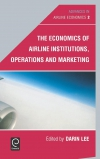 Jacket Image For: The Economics of Airline Institutions, Operations and Marketing