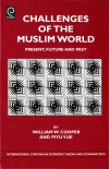 Jacket Image For: Challenges of the Muslim World