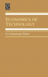 Jacket Image For: Economics of Technology