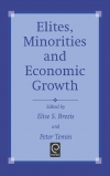 Jacket Image For: Elites, Minorities and Economic Growth