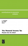 Jacket Image For: The Personal Income Tax
