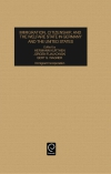 Jacket Image For: Immigration, Citizenship and the Welfare State in Germany and the United States