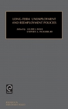 Jacket Image For: Long-Term Unemployment and Reemployment Policies