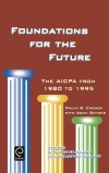 Jacket Image For: Foundations for the Future