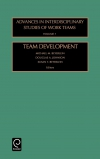 Jacket Image For: Team Development