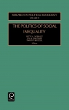 Jacket Image For: Politics of Social Inequality