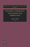 Jacket Image For: Exploring Theoretical Mechanisms and Perspectives