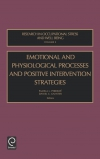 Jacket Image For: Emotional and Physiological Processes and Positive Intervention Strategies