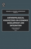 Jacket Image For: Anthropological Perspectives on Economic Development and Integration
