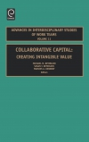 Jacket Image For: Collaborative Capital