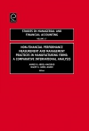 Jacket Image For: Non-Financial Performance Measurement and Management Practices in Manufacturing Firms