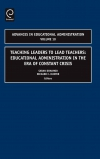 Jacket Image For: Teaching Leaders to Lead Teachers