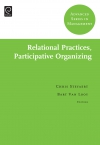 Jacket Image For: Relational Practices, Participative Organizing