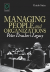 Jacket Image For: Managing People and Organizations