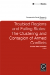 Jacket Image For: Troubled Regions and Failing States