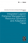Jacket Image For: Integrated Lagoon Fisheries Management