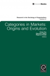 Jacket Image For: Categories in Markets