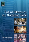Jacket Image For: Cultural Differences in a Globalizing World