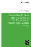 Jacket Image For: Sustainable Politics and the Crisis of the Peripheries