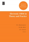 Jacket Image For: Electronic HRM in Theory and Practice