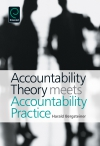 Jacket Image For: Accountability Theory Meets Accountability Practice
