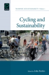 Jacket Image For: Cycling and Sustainability
