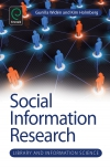 Jacket Image For: Social Information Research