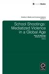Jacket Image For: School Shootings
