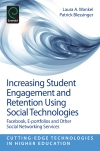Jacket Image For: Increasing Student Engagement and Retention Using Social Technologies