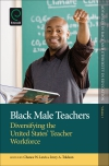Jacket Image For: Black Male Teachers