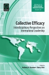 Jacket Image For: Collective Efficacy