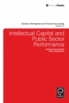 Jacket Image For: Intellectual Capital and Public Sector Performance