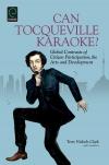 Jacket Image For: Can Tocqueville Karaoke?