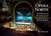 Jacket Image For: Opera North