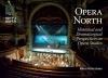 Jacket Image For: Opera North