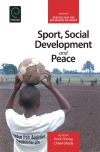 Jacket Image For: Sport, Social Development and Peace