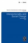 Jacket Image For: Intersectionality and Social Change