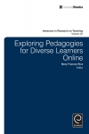 Jacket Image For: International Pedagogical Practices of Teachers (Part 2)