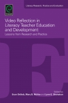 Jacket Image For: Video Reflection in Literacy Teacher Education and Development
