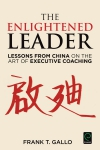 Jacket Image For: The Enlightened Leader